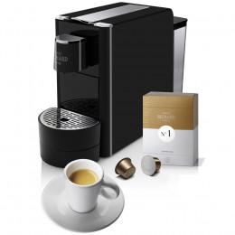 Café expresso capsules premium n°1 pour machine Ventura Richard x24