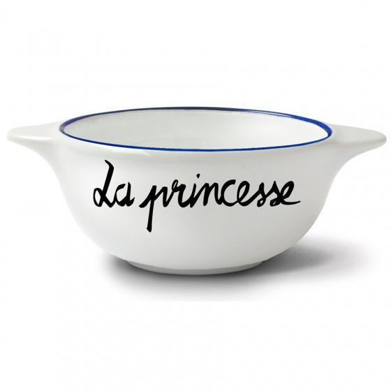 Bol breton Princesse 40cl
