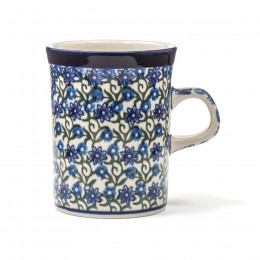 Mug Campanule Bohème 12cl
