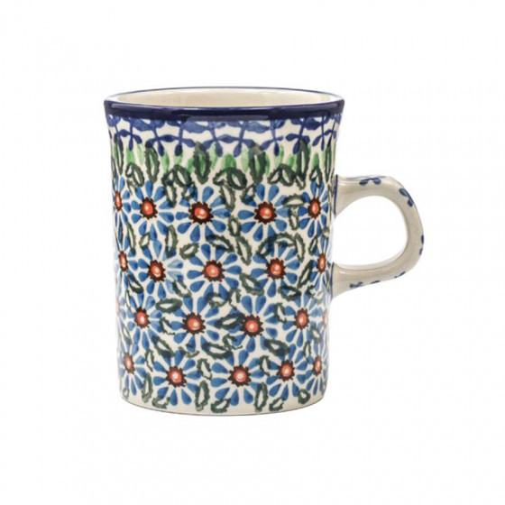 Mug Meadow Bohème 12cl