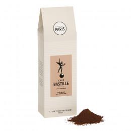 Café Bio moulu Bastille étui 250g