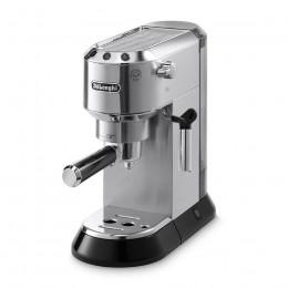 Robot café Delonghi Dedica EC680 M