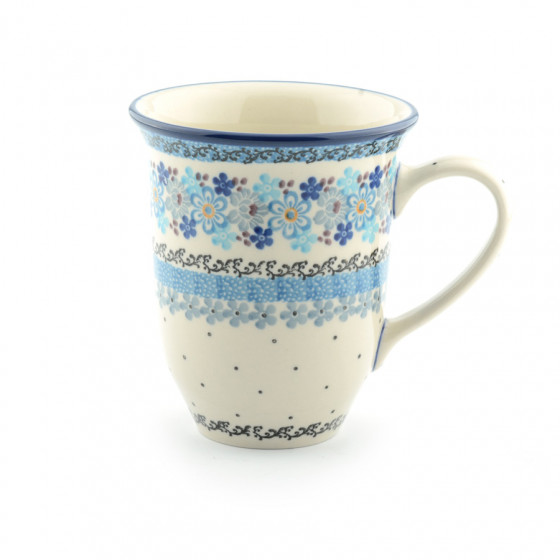 Mug Springtime 45cl