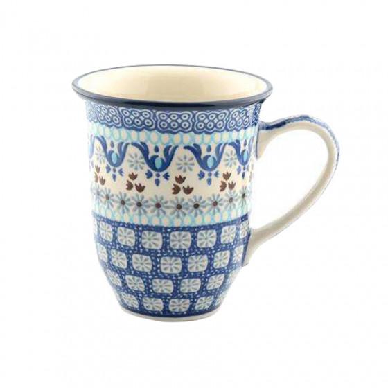 Mug Marrakech 45cl