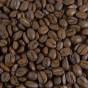 Café Jamaïque Blue Mountain en grains étui 250g
