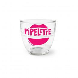 Gobelet Duralex Pipelette 22cl