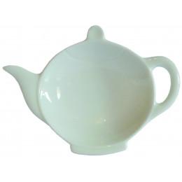 Repose sachet de thé