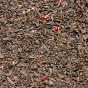 Thé noir Jardin épicé des Comptoirs