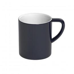 Mug bleu marine 30cl