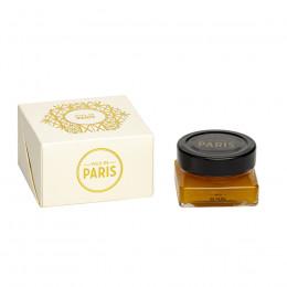 Miel de Paris 80g