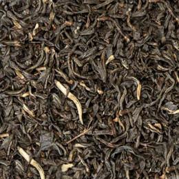 Thé noir Assam Mangallam SFTGFOP1