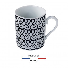 Mug Saint Germain 30cl