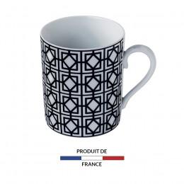 Mug Bastille 30cl