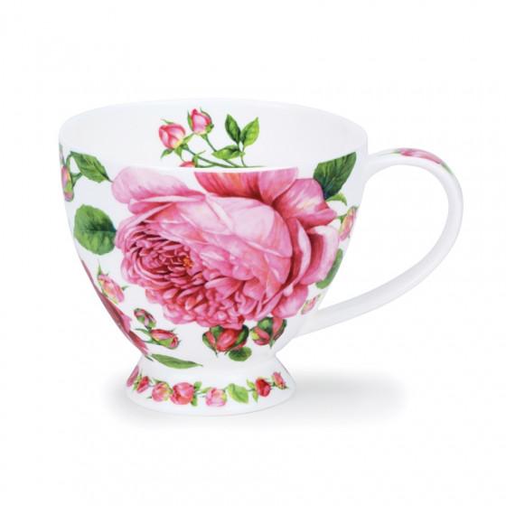 Mug Skye Rosabunda 42 cl