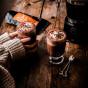 Mug en verre Irish Coffee 33 cl