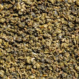 Thé du Vietnam Wulong Jade